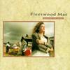 Behind The Mask Fleetwood Mac