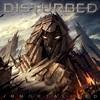 Immortalized Disturbed