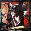 Vagabond Heart Rod Stewart
