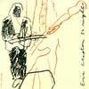 24 Nights Eric Clapton