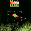 Greatest Hits Devo