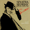 Reprise: The Very Good Years Frank Sinatra