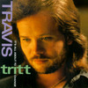 It's All About To Change Travis Tritt