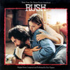 Rush - Soundtrack Eric Clapton