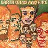 Earth, Wind & Fire Earth, Wind & Fire