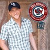 Down Home Sessions II (EP) Cole Swindell