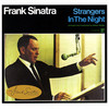 Strangers In The Night Frank Sinatra