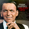 Greatest Hits! Vol.1 Frank Sinatra