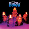 Burn Deep Purple