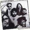 Minute By Minute Doobie Brothers