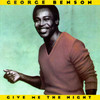 Give Me The Night George Benson