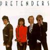 Pretenders The Pretenders