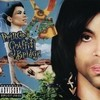 Music From Graffiti Bridge Prince