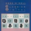 Ultimate Bobby Darin Bobby Darin