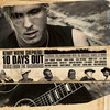 10 Days Out: Blues From The Backroads Kenny Wayne Shepherd