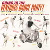 Going To The Ventures Dance Party! The Ventures