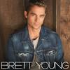 Brett Young Brett Young