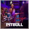 3 To Tango Pitbull