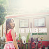 The Trailer Song (Single) Kacey Musgraves