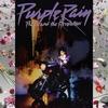 Purple Rain (Deluxe) Prince