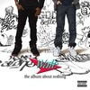 The Album About Nothing Wale