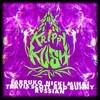 Krippy Kush (Remix) Farruko
