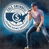 Down Home Sessions (EP) Cole Swindell