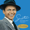 Nothing But The Best (The Frank Sinatra Collection) Frank Sinatra