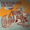 Vital Signs The Revivalists