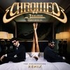 Jealous (Remix) Chromeo