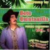 Puros Corridos, Vol. 1 Beto Quintanilla