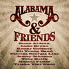 Alabama & Friends Various Artists