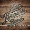 Greatest Hits So Far... Zac Brown Band