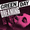 Dreaming Green Day