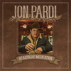 Heartache Medication Jon Pardi