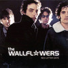 Red Letter Days The Wallflowers