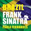 Brazil (Single) Frank Sinatra