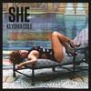 She (Single) Keyshia Cole