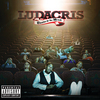 Theater Of The Mind Ludacris