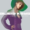 Songs In A Minor (Expanded Edition) Alicia Keys