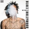 Blacc Hollywood Wiz Khalifa