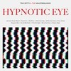 Hypnotic Eye Tom Petty & The Heartbreakers