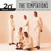 20th Century Masters: The Millennium Collection: The Temptations