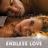 Endless Love (Original Motion Picture Soundtrack) Various Artists