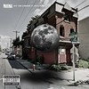Off The Corner (Single) Meek Mill
