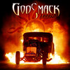 1000hp Godsmack