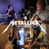 Blackened 2020 Metallica