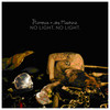 No Light, No Light (Remixes) Florence + The Machine