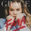 Hope You Understand (Single) Grace