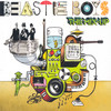 The Mix-Up Beastie Boys